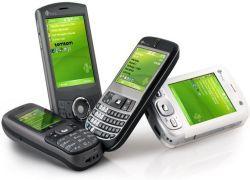 Устройства Android появятся до конца года