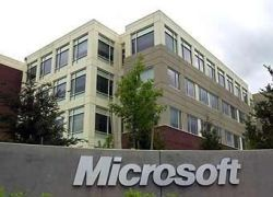Microsoft готова сделать новое предложение Yahoo!