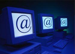 Интернетом в России пользуются уже 29% населения