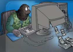 Permanent Privacy обещает 1 млн долларов за взлом ее системы защиты
