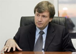 Григорий Грабовой будет «воскрешать» людей в тюрьме