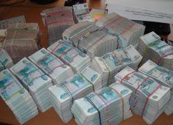 Время - деньги, в прямом смысле слова