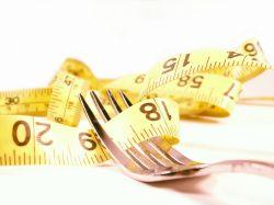 От диеты можно поумнеть