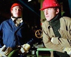 В России дефицит трудовых ресурсов
