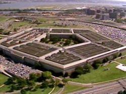 Пентагон намерен оставить кассетные бомбы на вооружении