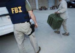 ФБР арестовало лидера израильской мафии в Нью-Йорке