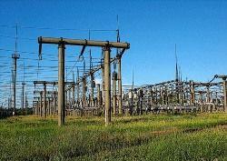 Московское правительство отдает инвесторам электроподстанциии