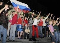 Чемпионат России по футболу: что изменилось после Евро-2008