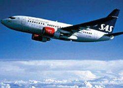 Авиакомпания SAS ввела специальные предложения для геев