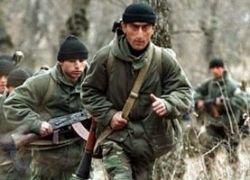 В конфликт на Кавказе вмешались США