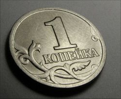 Инвесторы делают ставку на укрепление рубля