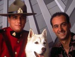 Как канадская полиция выявляла гомосексуалистов в своих рядах
