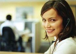 IBM создает первую в мире систему аудиокодирования
