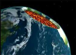 Как коллайдер уничтожит Землю?