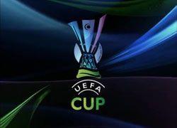 Кубок УЕФА может сменить название