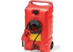 В продаже появилась установка для самостоятельной добычи бензина