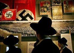 Охотники за нацистами начинают операцию в Латинской Америке
