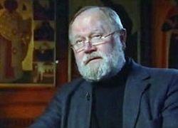 Тело ограбленного профессора МГУ найдено в электричке