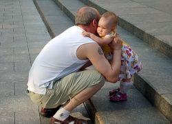 Мужчин в России семейная жизнь устраивает больше, чем женщин