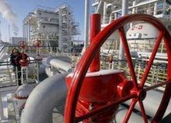 Европарламент требует исследовать потенциальное влияние Nord Stream
