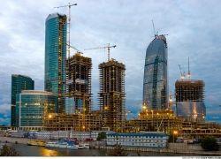 В Москве решено ввести новые правила застройки