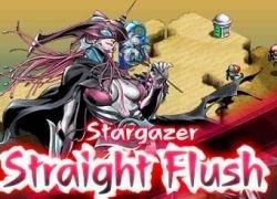 Создатели Final Fantasy выпустили первую игру для iPod