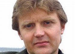 Дело Литвиненко станет предметом межгосударственного спора?