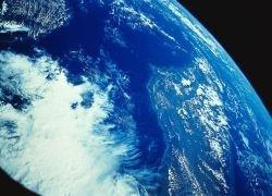 Внутренности Земли разогнались не на шутку