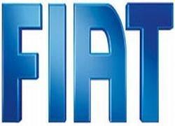 Fiat закроет четыре из шести своих заводов