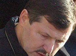 Барсуков хотел захватить ресторан, принадлежащий знакомой Матвиенко