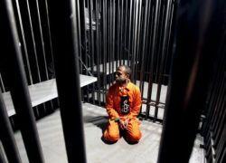 Следователи Гуантанамо учились у маоистов