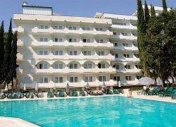 В европейских отелях снижаются цены