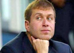 Против Романа Абрамовича подан еще один иск в Лондоне