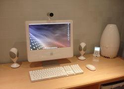 MacBook Pro получит новый внешний вид?