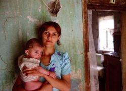 В Москве задержаны более тысячи нелегальных мигрантов