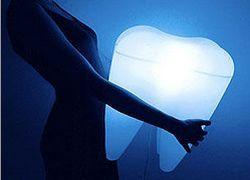 Зубы и сперма: какая связь?