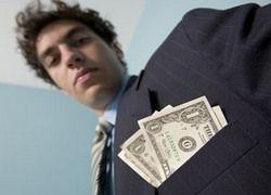 Зависит ли наша самоценность от зарплаты?