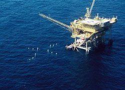 Будущее нефти