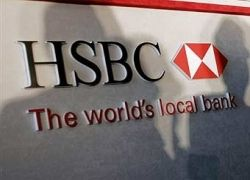 В рейтинг крупнейших банков мира вошли 35 российских