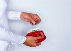 Инфляция заставляет граждан быть скромнее в запросах