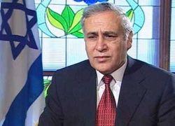 Экс-президент Израиля заработает на строительстве жилья в России