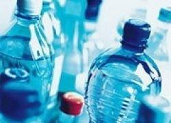 В Москве лучше пить воду из-под крана, чем из бутылок