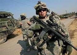 Конгресс США хочет ограничить право президента на объявление войны
