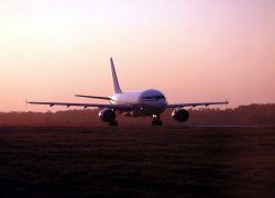 Откуда берутся заоблачные цены на авиабилеты