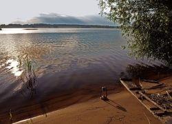 Отравленные реки России находятся на грани гибели