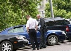Мосгордума приняла новый закон «О транспортном налоге»