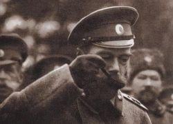 Учебник истории от русофоба станет запрещенной литературой?