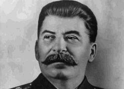 Россияне хотят Сталина