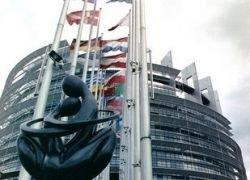 Нелюбовь к ЕС в России приносит выгоду Швейцарии