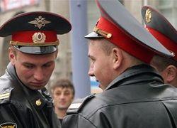 В Белгороде подросток расстрелял прохожих